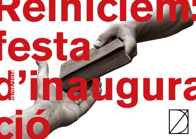 festainauguracio-imatge-mail (2)